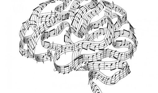 Música e o Cérebro